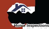 Villa Home Inspections
